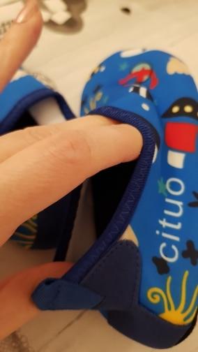 -- Sapatos Meninos Meninas