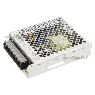 022386 Power Supply HTS-100-36-FA (36V 2.8A, 100W [IP20, 3 Years] Box-1 Pcs ARLIGHT-Блок Power Supply/AC/DC Source ^ 26