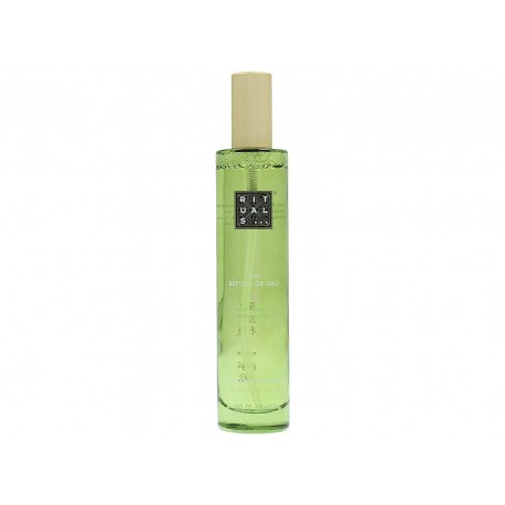 RITUALS DAO CALMING 50ML BED & BODY MIST AND TRANQUILITY BRINGING PEACE INTO YOUR LIFE WHITE LOTUS YI YI REN &