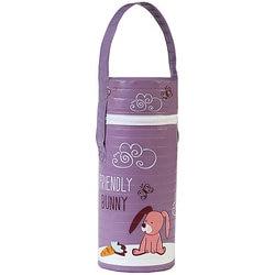Thermo bottle for BabyOno BabyOno