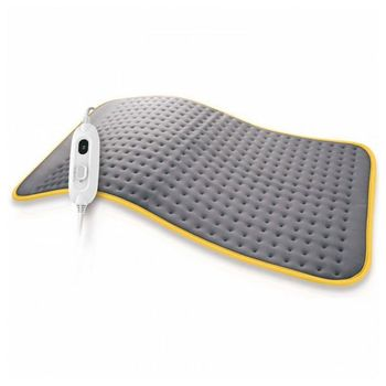 Thermal Cushion Daga 204443 100W (75 x 40 cm)