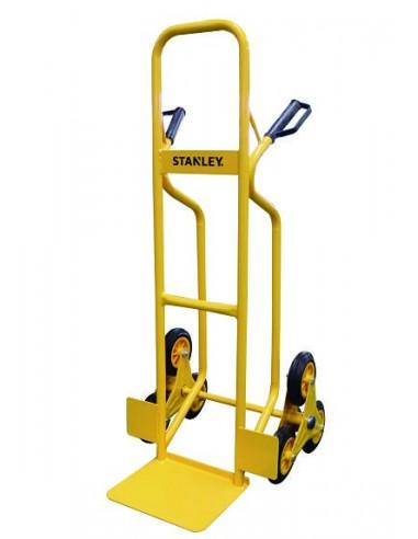 STANLEY 753000523 TROLLEY STEPS SXWTD-HT523 - 200 KG