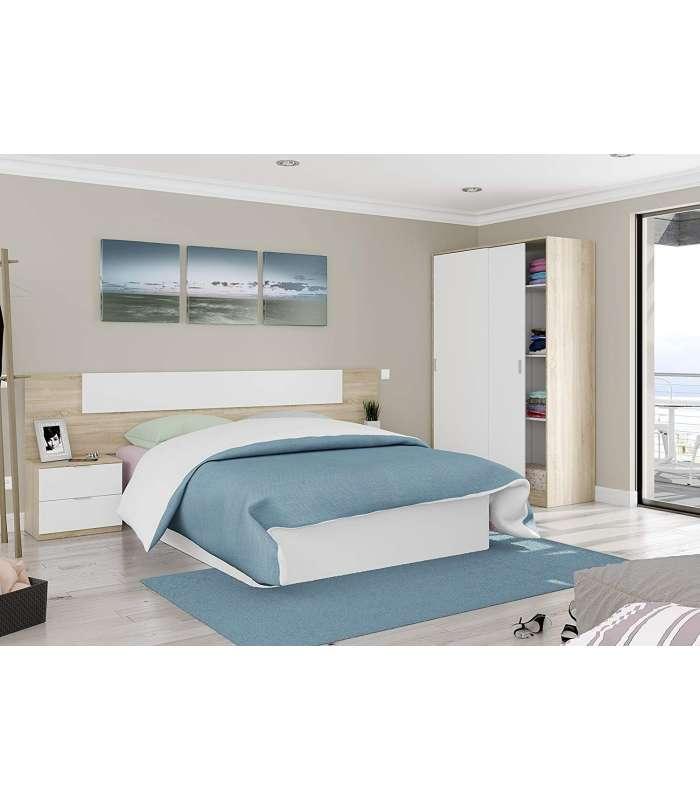 Marriage Bedroom Model LUCF.