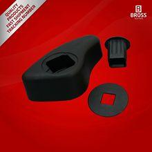 BDP621-2 ручка для сиденья рычаг регулировки рукоятки 7701205079 переднее правое сиденье для Megane Kangoo MK1 Trafic MK2