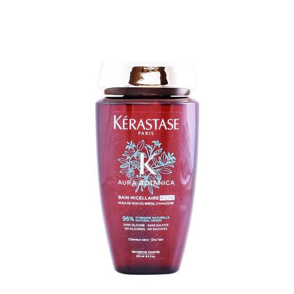 Nourishing Shampoo Aura Botanica Kerastase