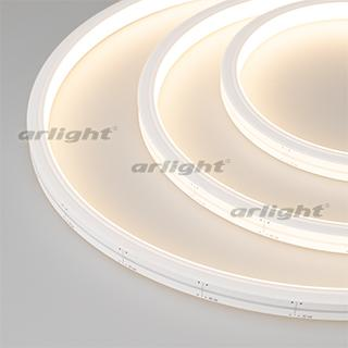 027947 Flexible Neon Arl-moonlight-1213-top 24 V Warm Arlight Coil 5 M