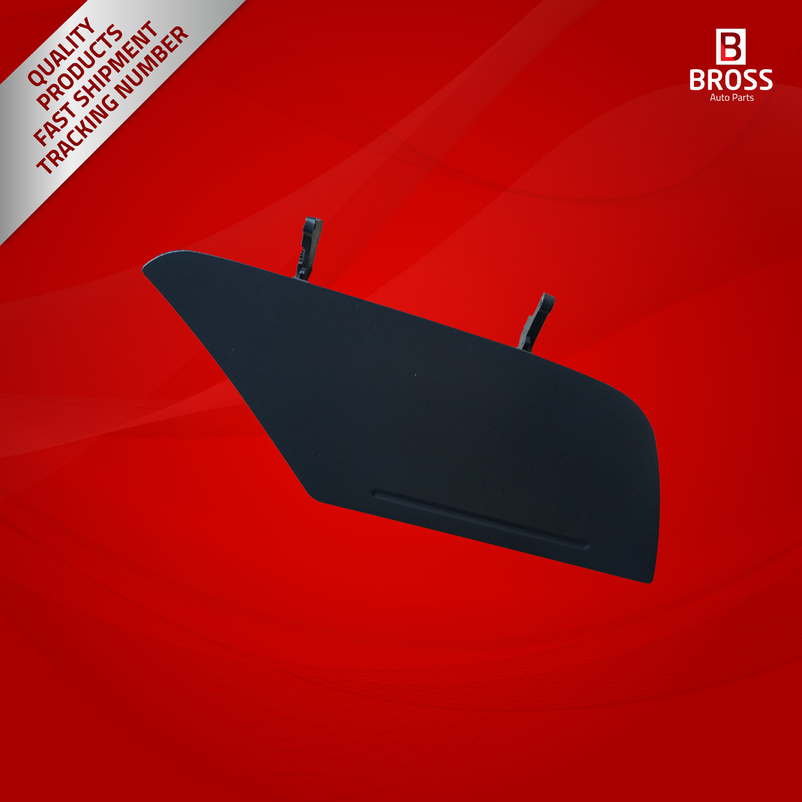for LHD Dashboard Centre Glove Box Cover Ford Focus 2004-2008