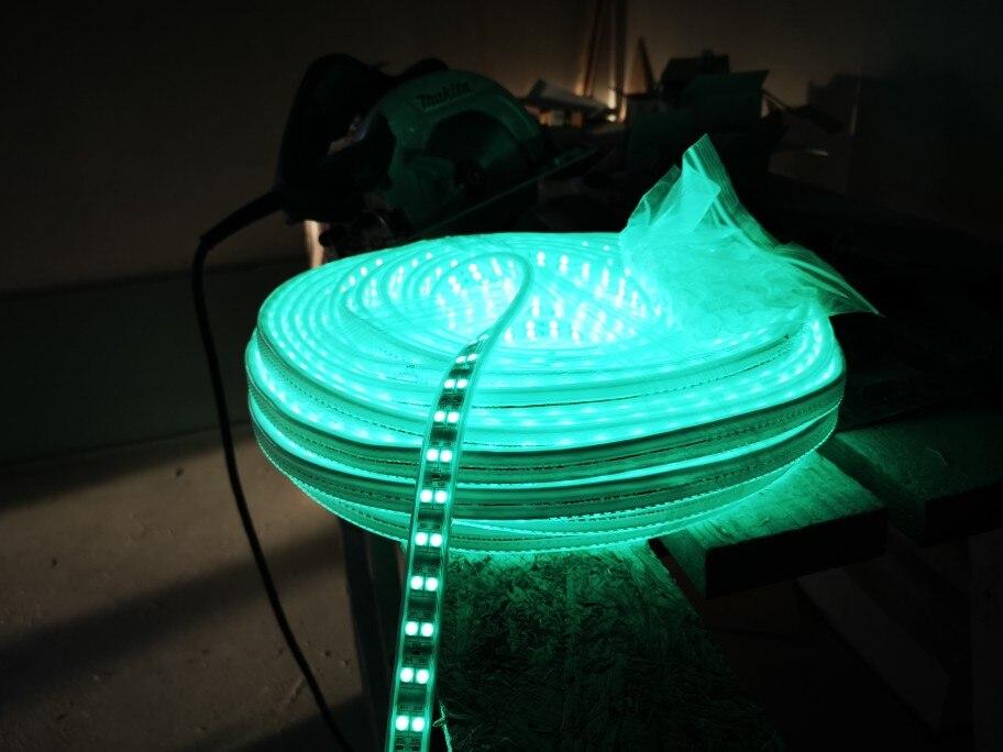 Tiras de LED Impermeável Ledstrip Smd5050