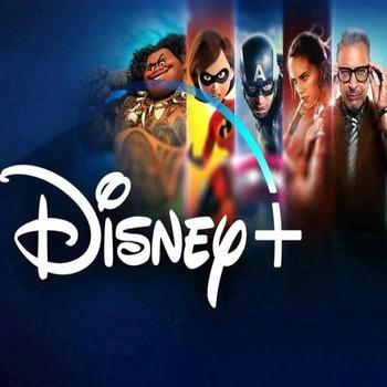 Disney Plus rachunku✅1 rok subskrypcji Premium🔥Brak reklam i automatyczne odnawianie✅Szybka dostawa🔥24 7 wsparcie✅Disney Plus rachunku tanie i dobre opinie