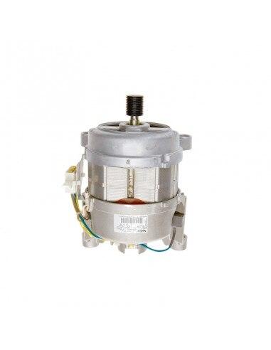 Motor FAGOR yikama makİnasi 1400 rpm FF406  FG2814  3F2614X