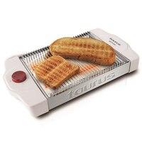 Toaster Taurus Neptuno 600W|Toasters| |  -