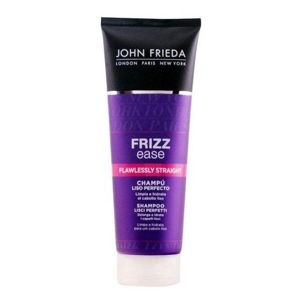 Shampoo Frizz-ease John Frieda