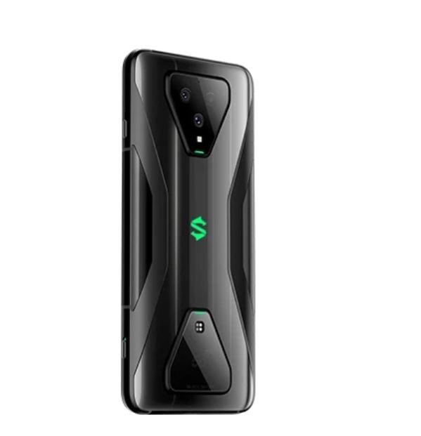 EU Version Xiaomi Black Shark 3 12G 256G (24 months official warranty) LATEST ARRIVAL!