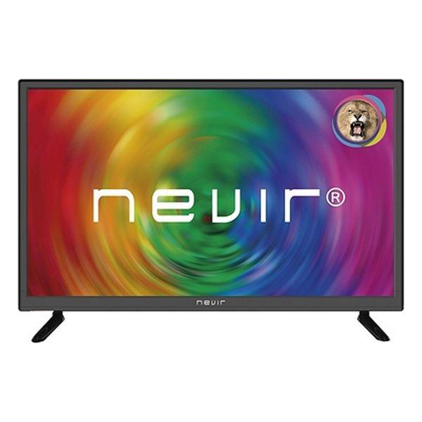 Television NEVIR NVR-7707-24RD2-N 24