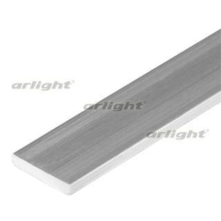 023099 Strip Arh-w12-2000 Arlight 2nd