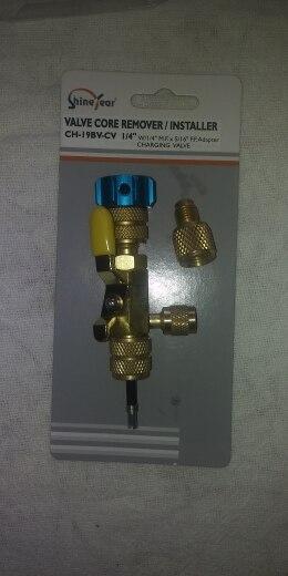 -- Instalador Reparação Ferramenta