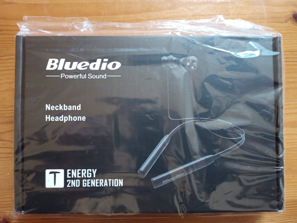 Bluedio TN2 Sports Bluetooth earphone with active noise cancelling /Wireless Headset  for phones and music Phone Earphones & Headphones    - AliExpress