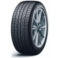Dunlop 255/30 zr19 91y xl sp sport maxx  turismo de pneus