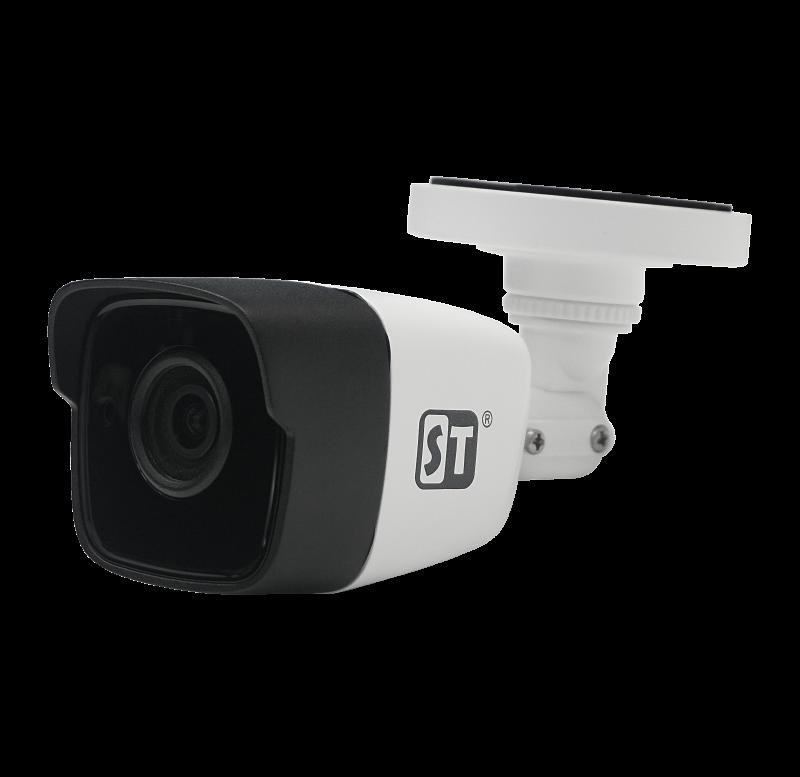 Видеокамера ST 5051| |   | АлиЭкспресс