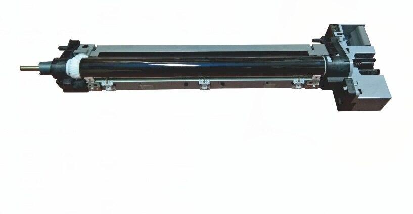 1 pièces refubish DK-7105 unité de tambour pour kyocera TA3010i 3510i 3011i 3511i