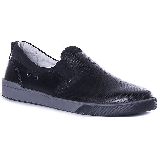 Slip-on Shoes Elegami