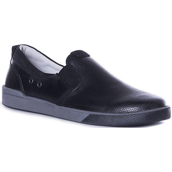 Фото - Slip-on shoes Elegami doratasia genuine leather big size 34 39 pointed toe women mules pumps fashion thin high heels slip on leisure shoes