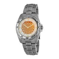 Relógio masculino chronotech CT2031M-03 (39mm)