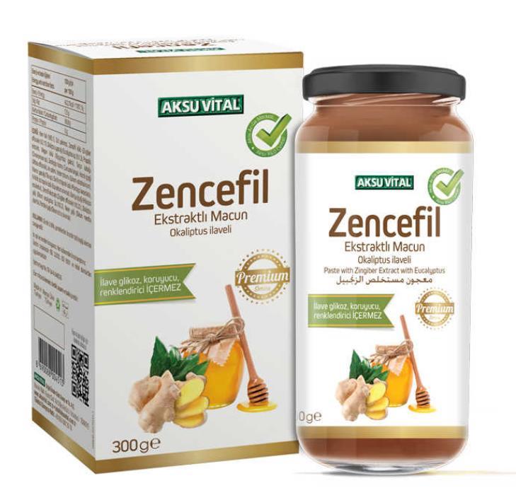 Original Natural Epimedium Herbal Paste Sexual Enhancer Aphrodisiac Erection Delay Ginseng Sexual Healt Horny Goat 240 G
