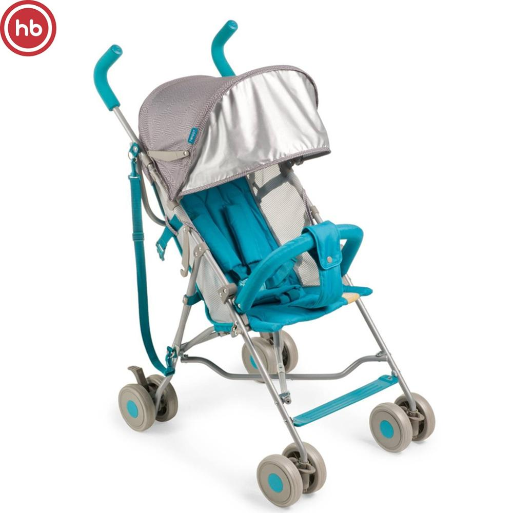 Lightweight Stroller Happy Baby Twiggy Mother And Kids Stroll Cane Baby For Boys And Girls Children Strollers Green Green