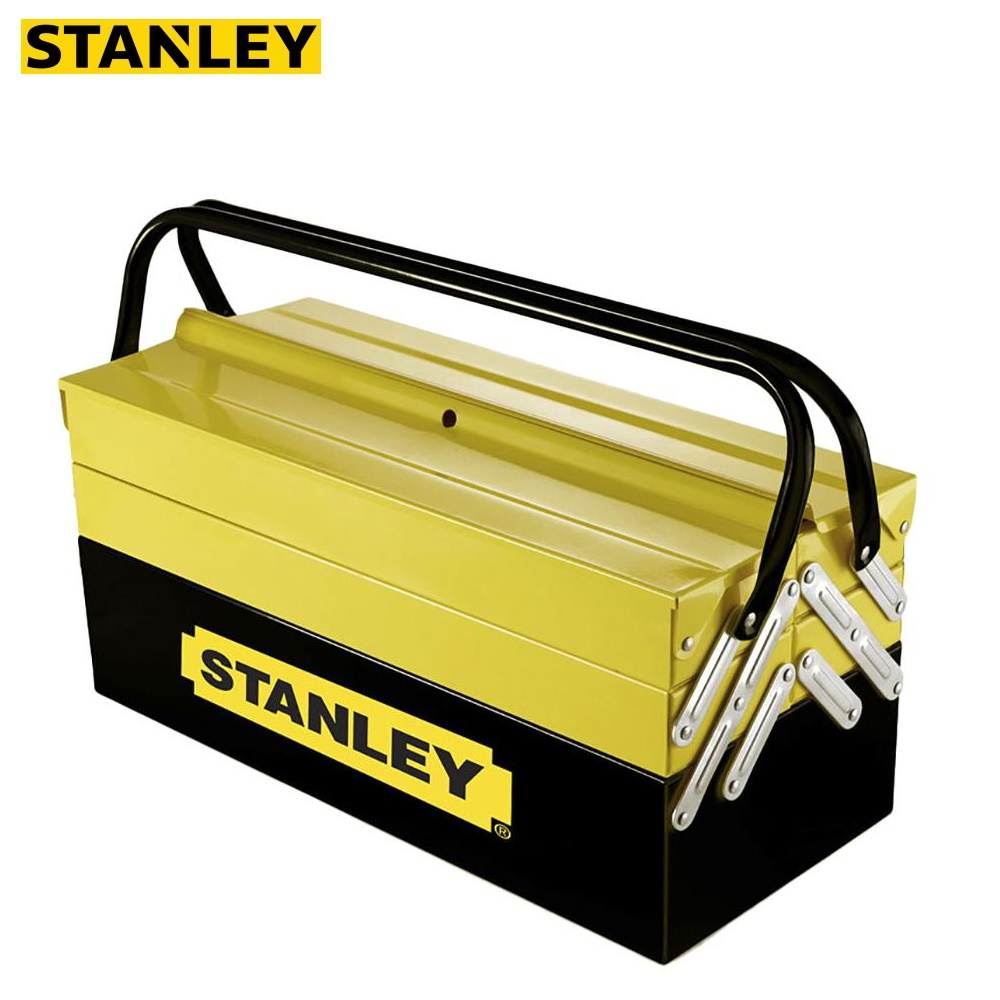 Tool Box Stanley 1-94-738 Tool Accessories Construction Accessory Storage Box Delivery From Russia