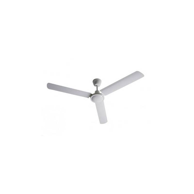 Fan Group FM VTI140 70W White|  - title=