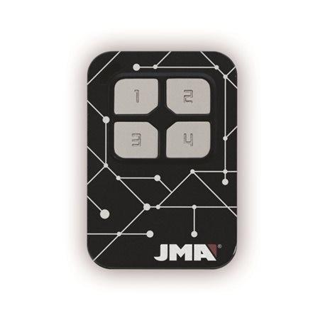 REMOTE Control GAR M-BT JMA
