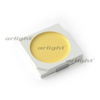 028182 Led Arl-3030-bcx2630-white6000-80 (3V, 300 Ma) Arlight Coil 4000 PCs