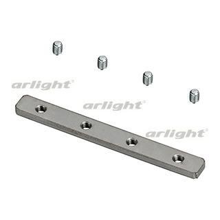 024193 Connector ALU-180 Straight ARLIGHT