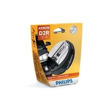 PHILIPS 85126VIS1 D2R 85 V-35 W (P32d-3) 4400K Vision (Philips) 34304