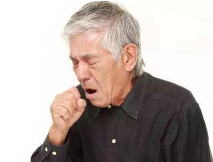 干咳喝什么汤缓解效果好 止咳效果好的汤-养生法典