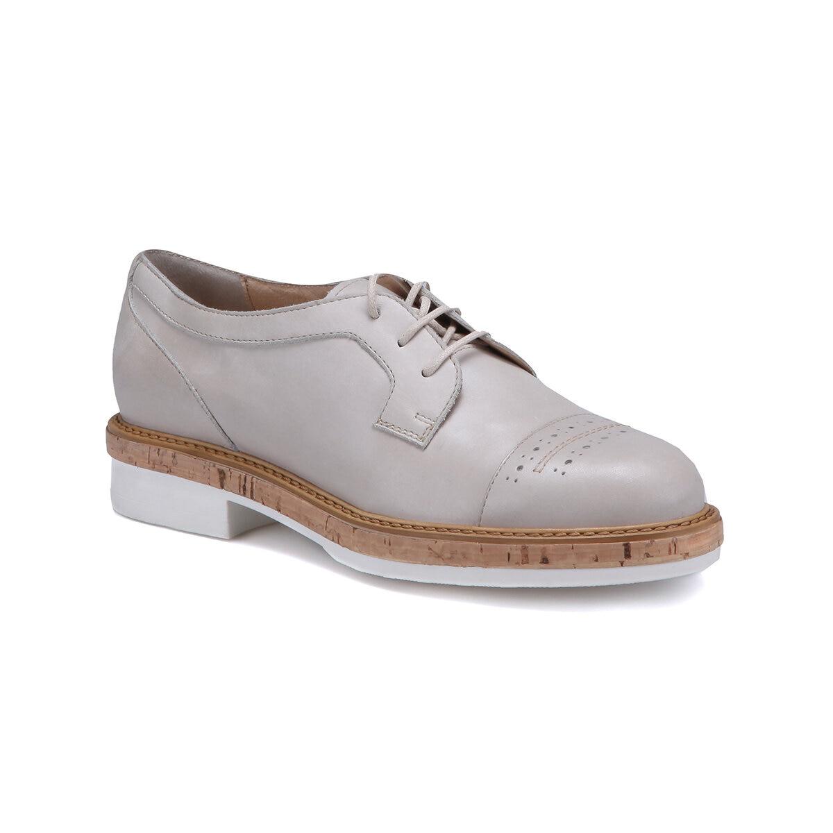 FLO 171M2202MX Beige Women 'S Sneaker Shoes BUTIGO