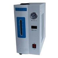 Oferta https://ae01.alicdn.com/kf/Ua2382e084d7c47e091cc6e5176c7f62fM/500 ml min 99 996 generador de nitrógeno de alta pureza.jpg