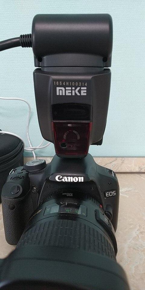 -- câmera câmera Velocidadelite