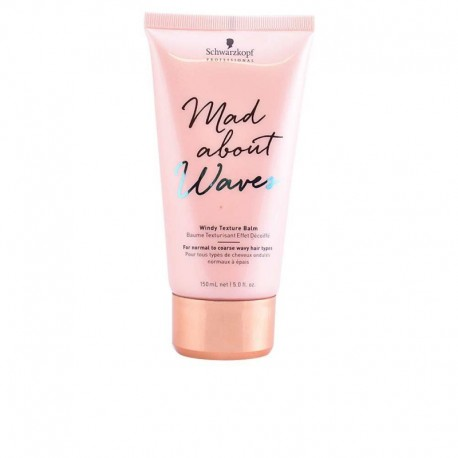 MAD ABOUT WINDY WAVES TEXTURE BALM 150ML