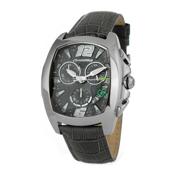 남자 시계 크로노 그래프 CT7138M 05 (45mm)의