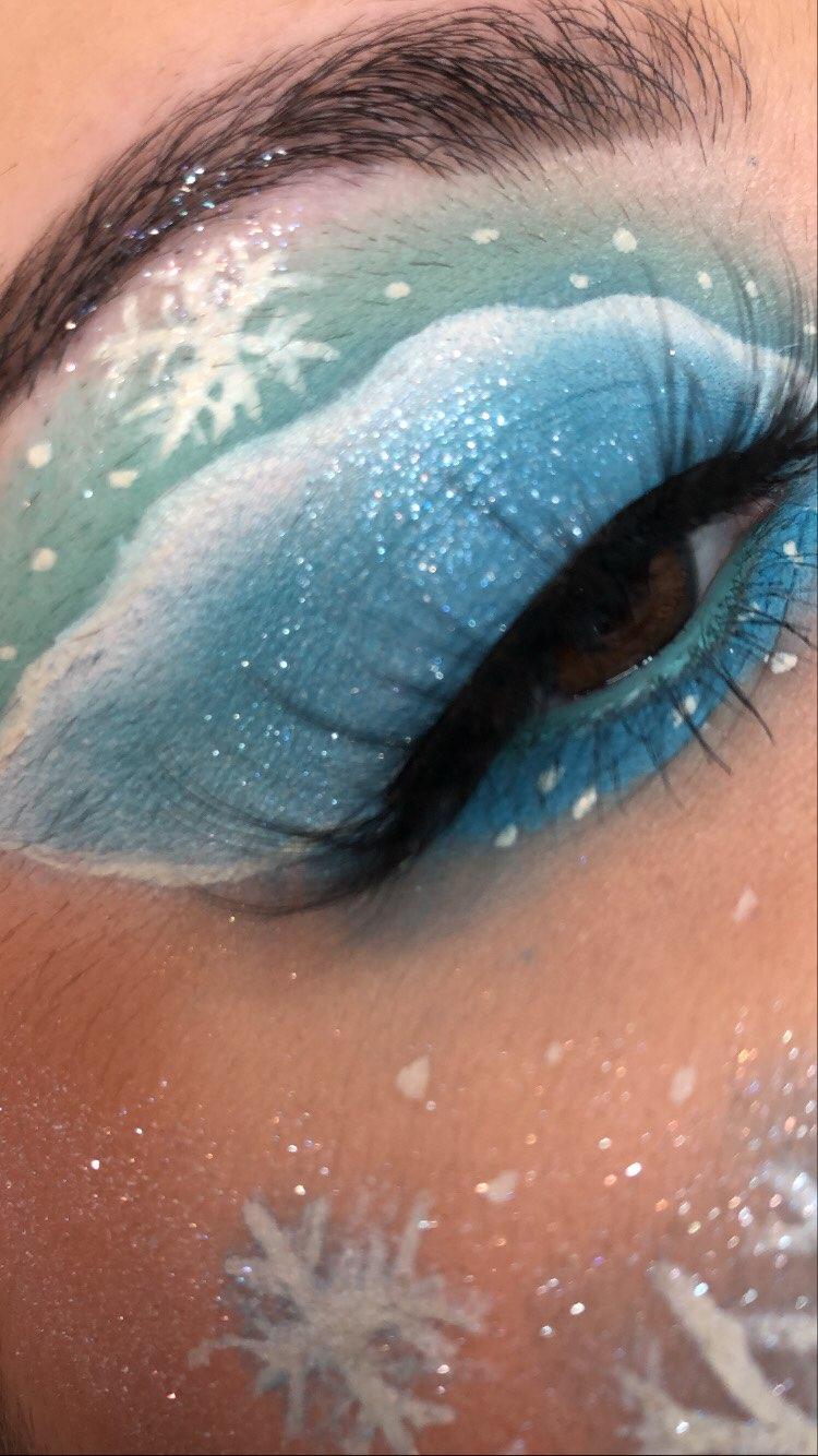 Women's 3D Thick False Eyelashes 5 Pair Set photo review