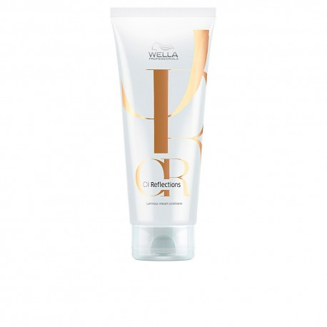LUMINOUS REFLECTIONS OR OIL 200ML INSTANT CONDITIONER
