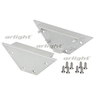 019296 Plug Sl-zoom-64 Arlight Package 1-set