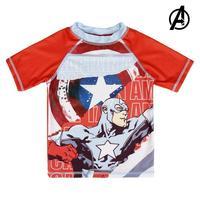 Baden T-shirt Die Avengers 73817