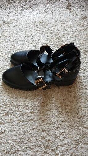 sandálias femininas sandálias sandálias confortáveis