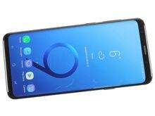 Samsung Galaxy S9 Plus 6.2