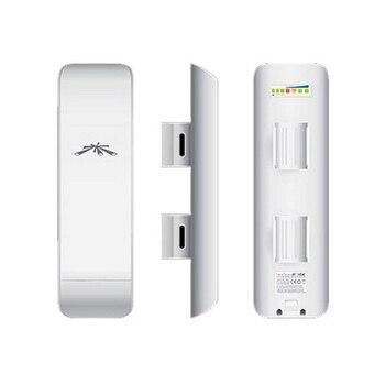 Access point UBIQUITI NSM5 PoE 24 V 16 dB