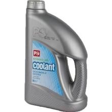 3 л. Охлаждающая жидкость, защита от замерзания бензина, антифриз(красный), хладагент, защита двигателя для лета и зимы