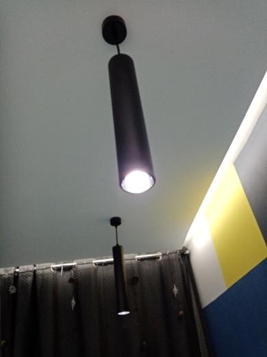 -- Lâmpada Dimmable Lâmpada